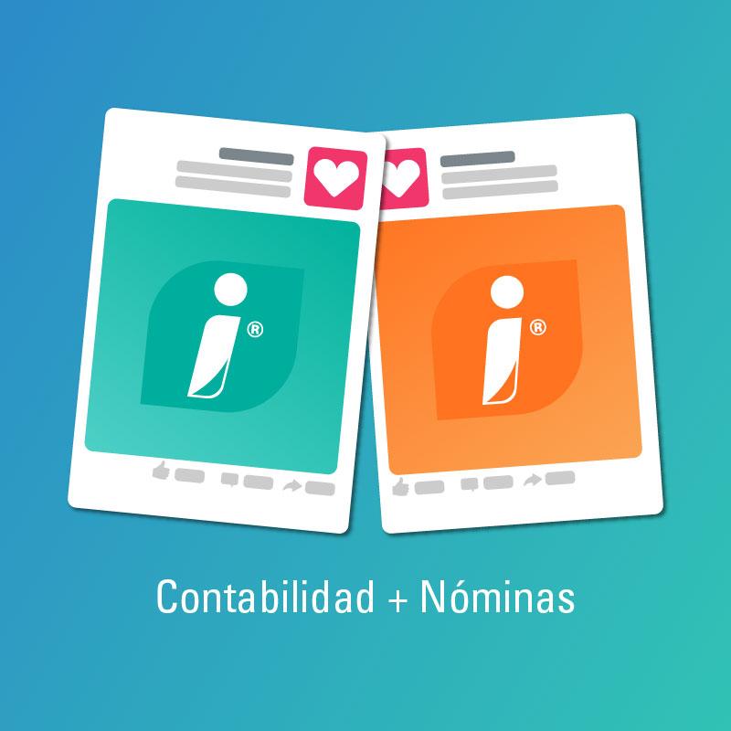 CombinacionPerfecta-Assesor-Contabilidad-Nominas.jpg