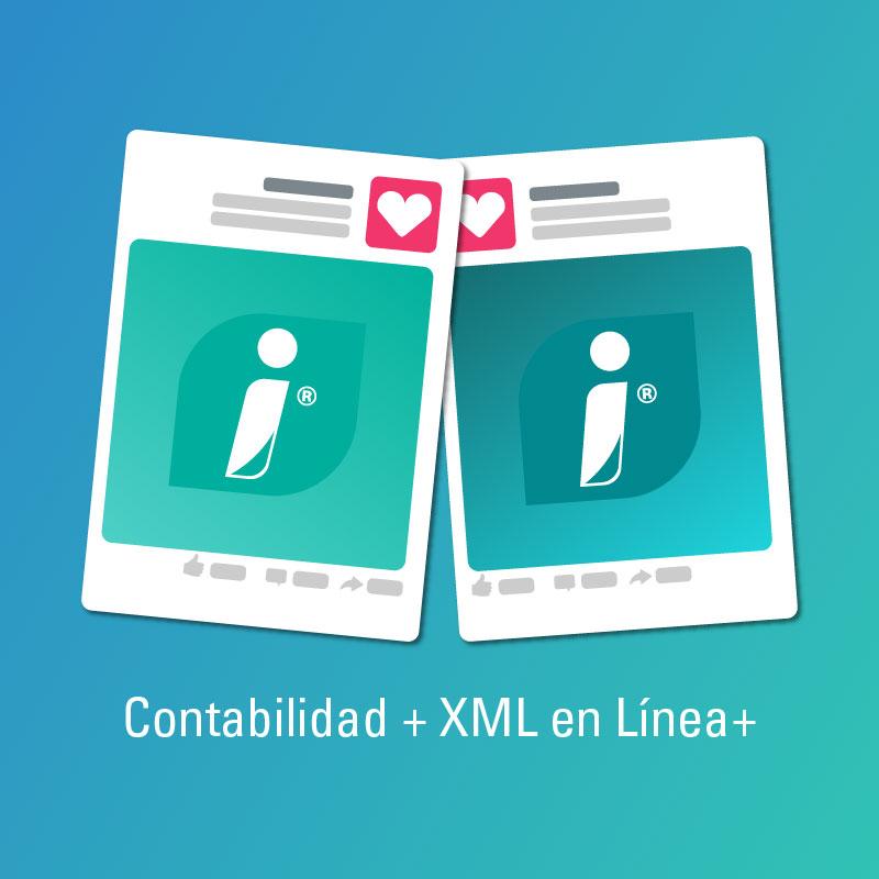CombinacionPerfecta-Assesor-Contabilidad-XMLenLinea.jpg