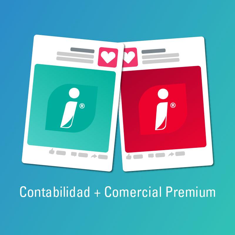 CombinacionPerfecta-Assesor-Contabilidad-ComercialPremium.jpg