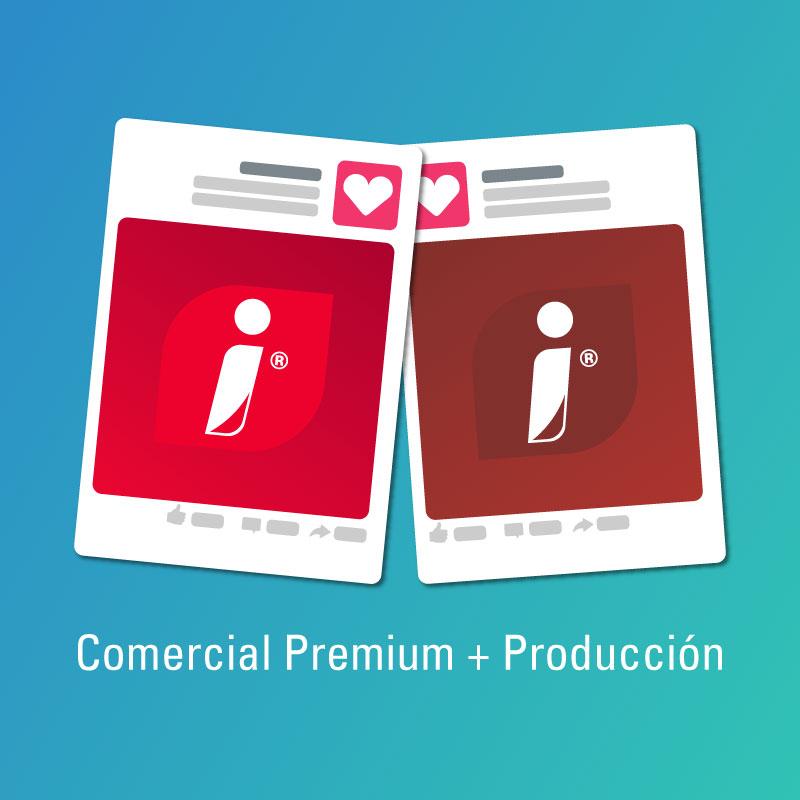CombinacionPerfecta-Assesor-ComercialPremium-Produccion.jpg