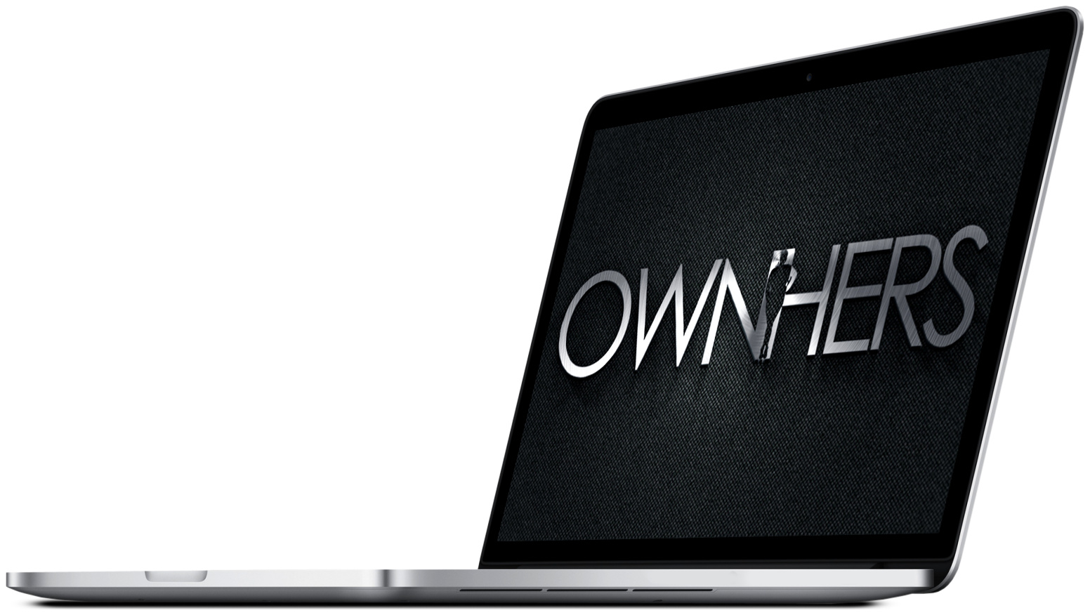 3D OwnHers on laptop.jpg