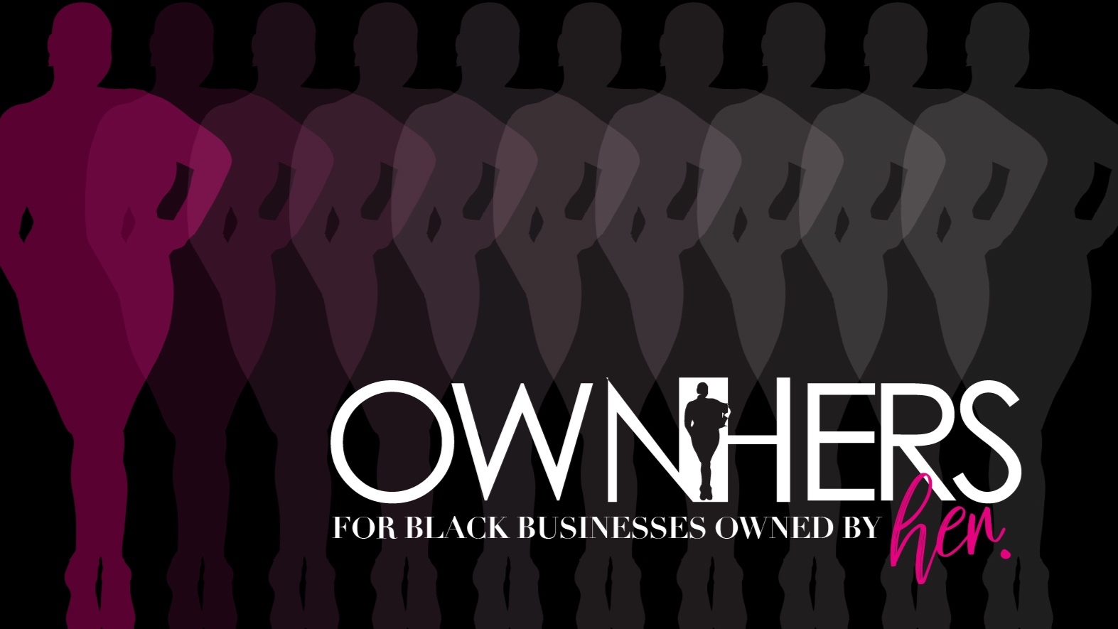 ownhers-businesscards-final-01.jpg