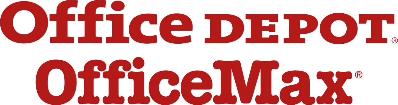 Office Depot Office Max sponsor Tip Jones Startup Scholarship