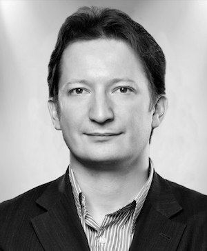 Sergey Ivanov, CFO.jpg