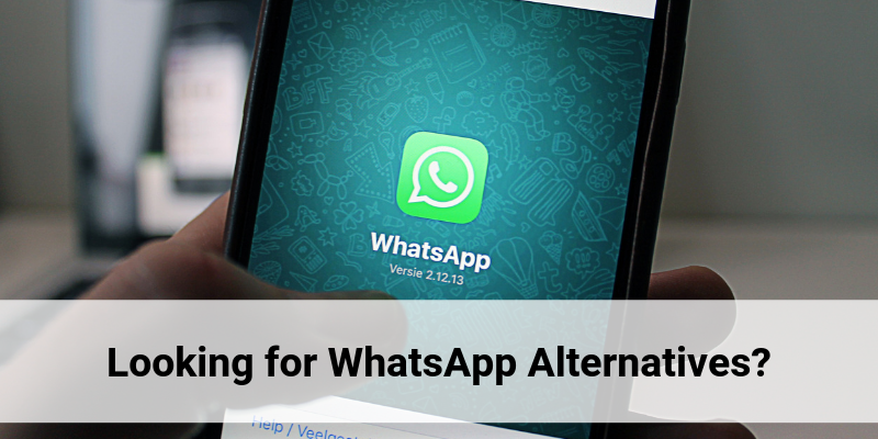 WhatsApp Alternatives.png