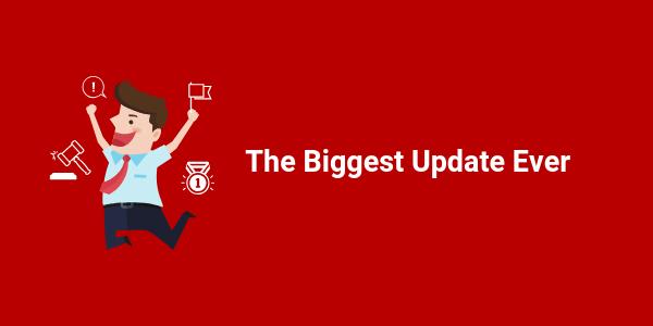 600 x 300 biggest update.png