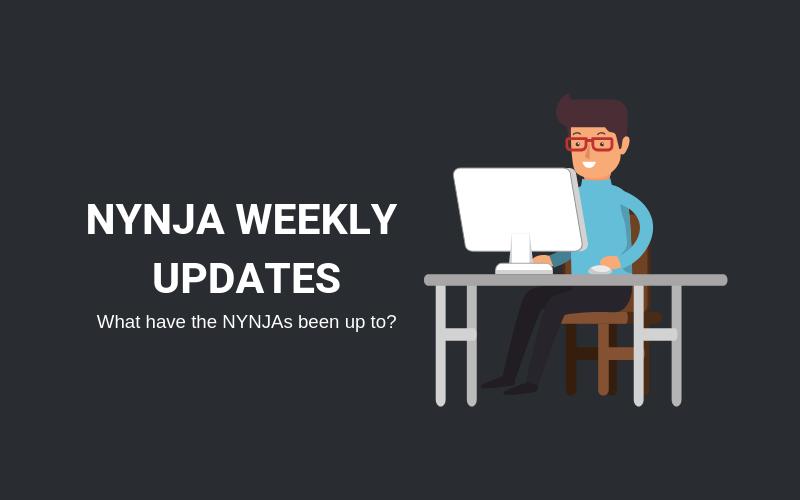 Weekly Updates Grey-1.png