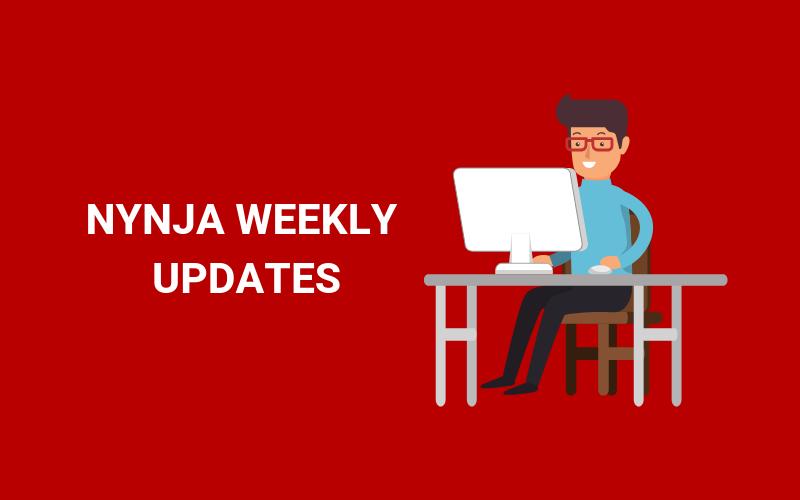 Weekly updates.png