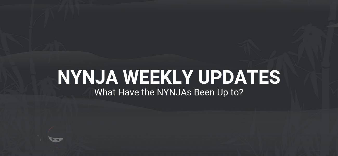 NYNJA Updates-1.png