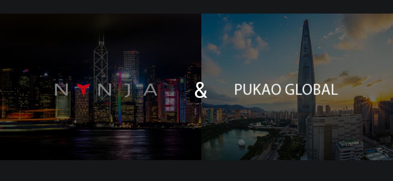 NYNJA and PUKAO GLOBAL.png