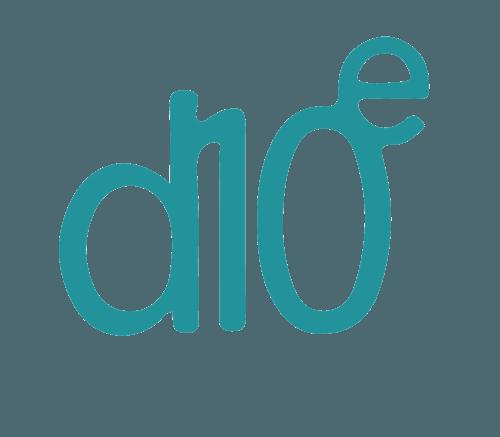 d10e-Logo.png