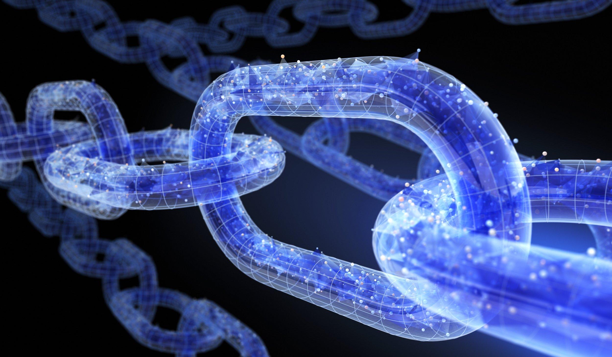 blockchain-technology-concept-PEHGTVU.jpg