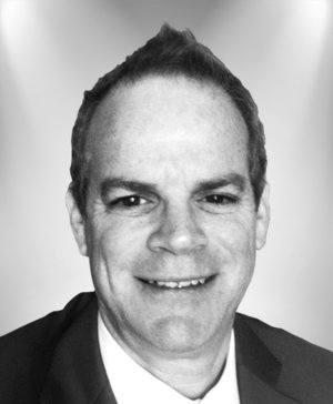 Todd Benoliel, Board Member.jpg