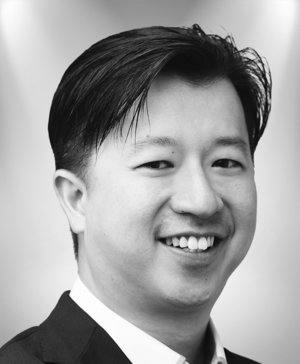 Ken Lo, Advisor.jpg
