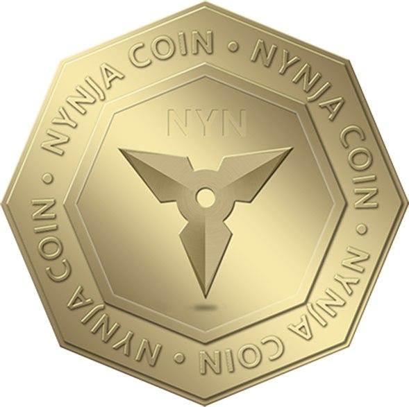 nynja-coin.jpg