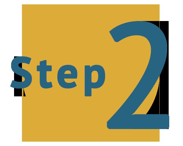 RPT_Steps_2.png