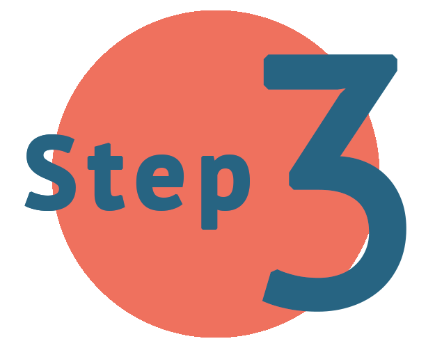 RPT_Steps_3.png