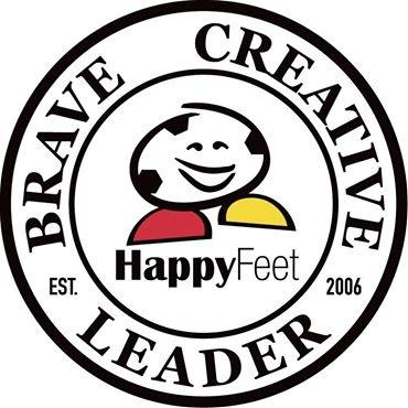 New+Logo+Happyfeet.jpg