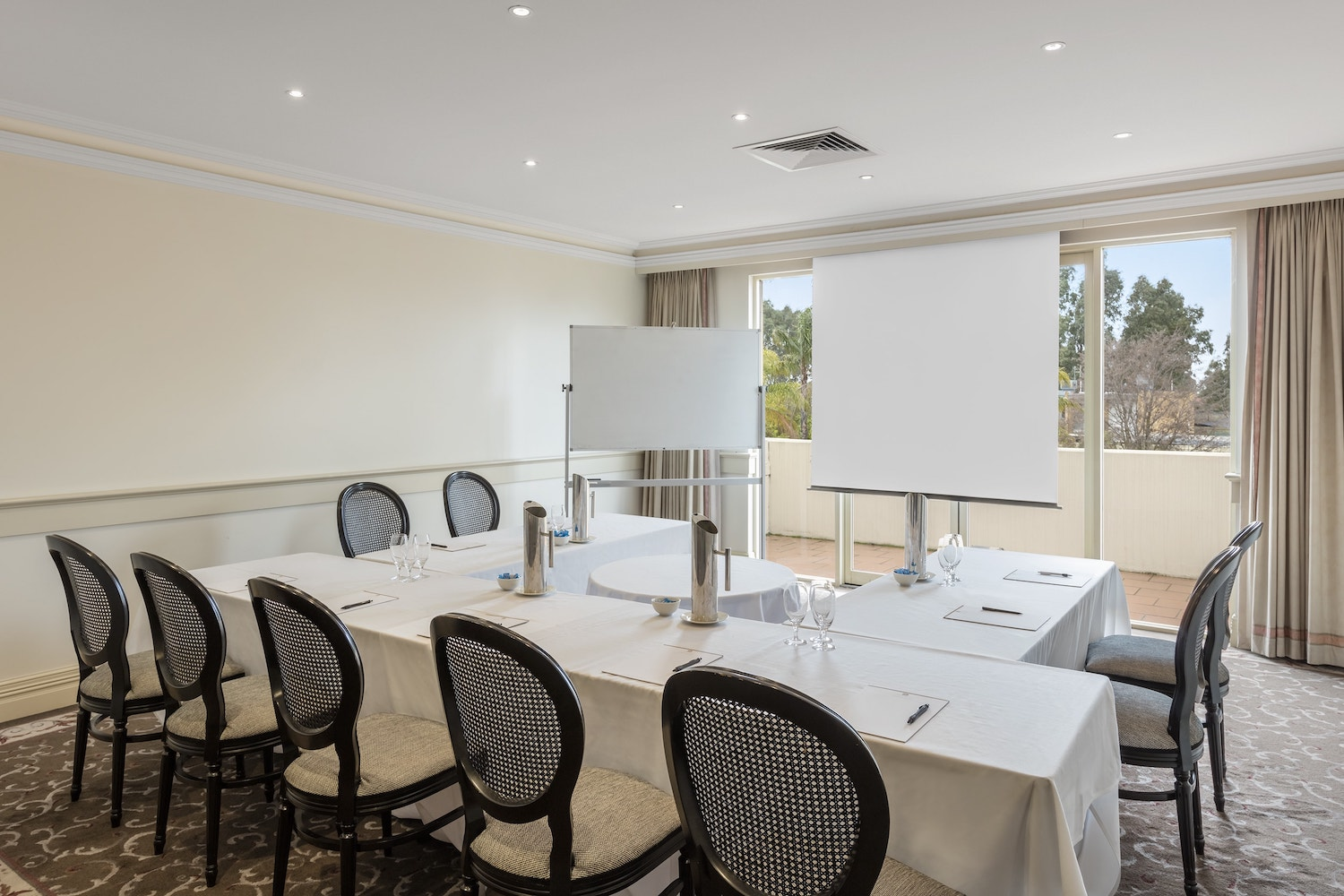 best-western-plus-the-carrington-shepparton-hotel-accommodation-conference-5.jpg