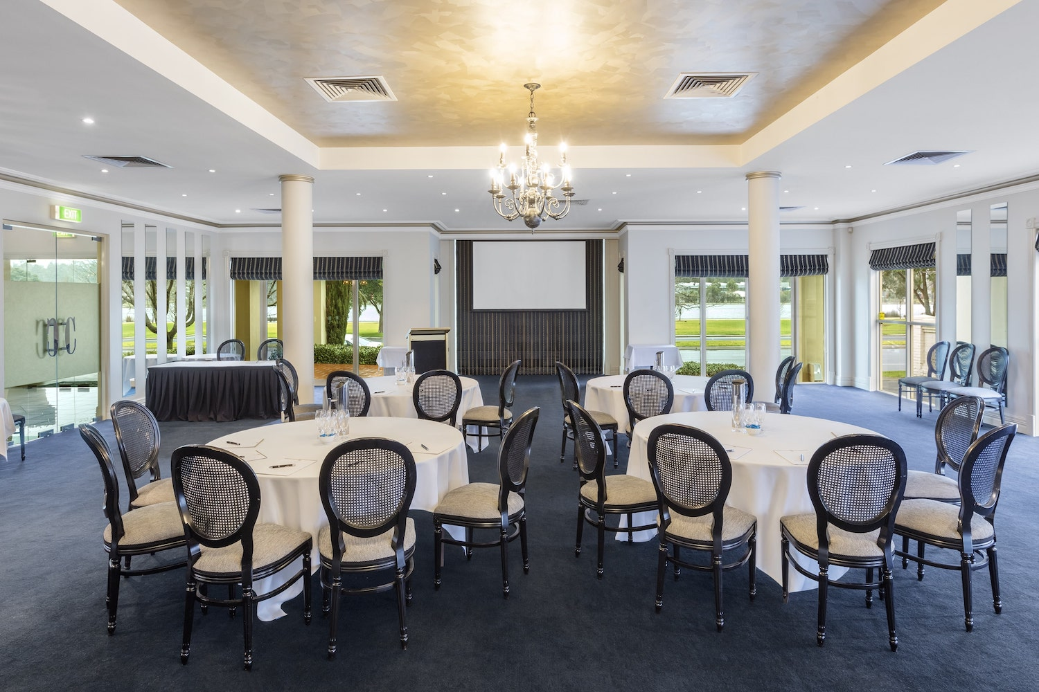 best-western-plus-the-carrington-shepparton-hotel-accommodation-conference-2.jpg