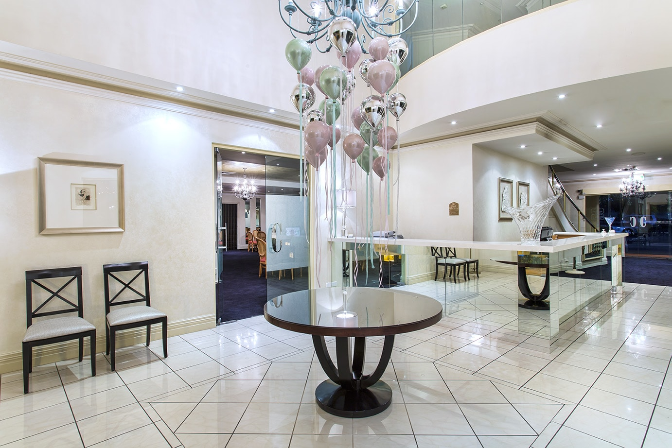best-western-plus-the-carrington-shepparton-hotel-accommodation-interior-3.jpg