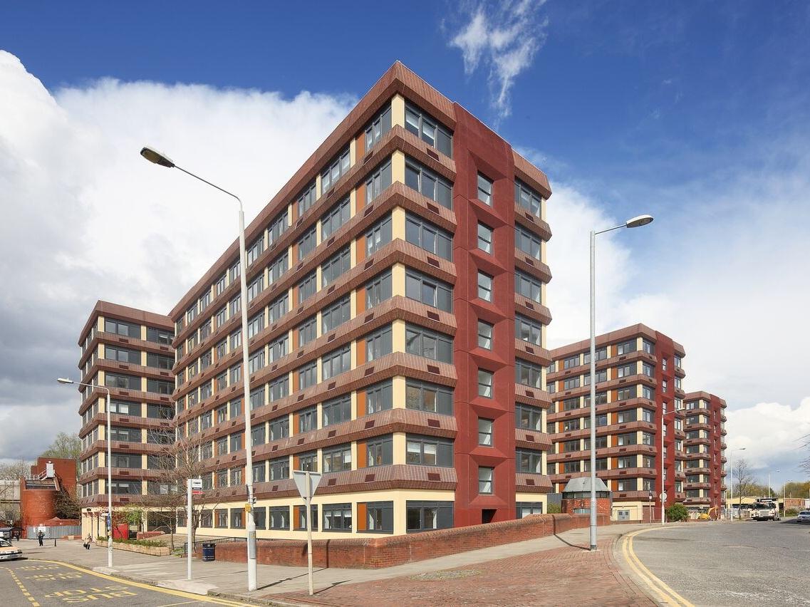 Trafford+House.jpg