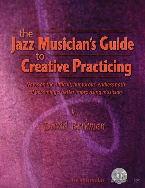 jazz musician's guide.jpg