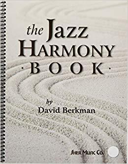 low res jazz harmony.jpg