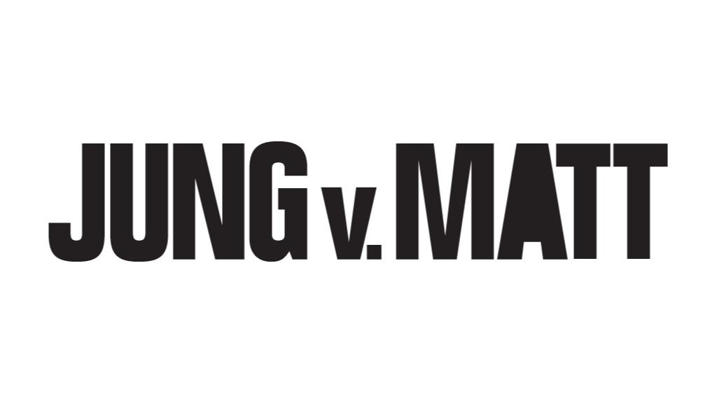 JvM_-v2.png