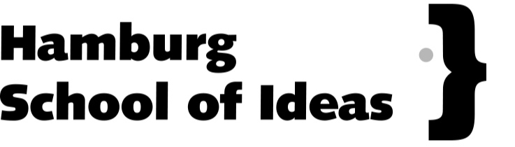 hamburg-school-of-ideas.png