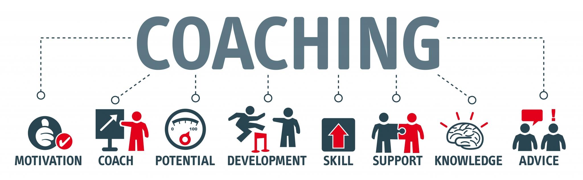 Coaching-Website-.jpeg