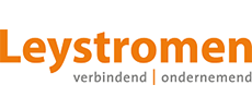leystromen-01.png
