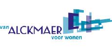 Van Alckmaer-01.png