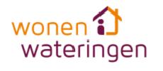 Wonen wateringen-01.png