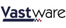 vastware-01.png