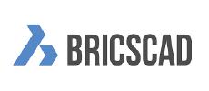 Bricscad-01.png