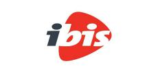 Ibis-01.png