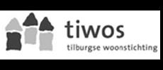 tiwos-01.png