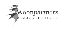 Woonpartners MH-01.png