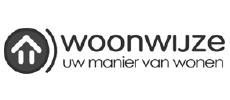 logo-woonwijze-01.png