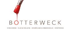 Botterweck-logo-01.png