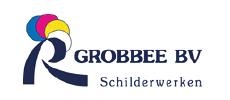 Grobbee-01.png