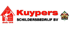 Kuypers 20-08-2015_2-01.png