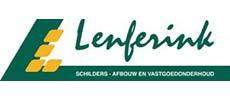 Lenferink-SchAfbVG-WW-300x81-01.jpg