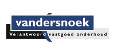 Van der Snoek-01.png