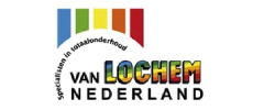 Van Lochem-01.png