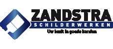 Zandstra-Schilderwerken-300x81-01.png