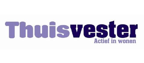Thuisvester logo-02.png