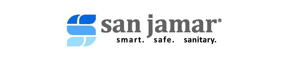 San Jamar logo.jpg