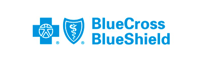 accepted-insurance-blue-cross-blue-shield.jpg